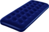Bestway Luftbett Single-Size Blau